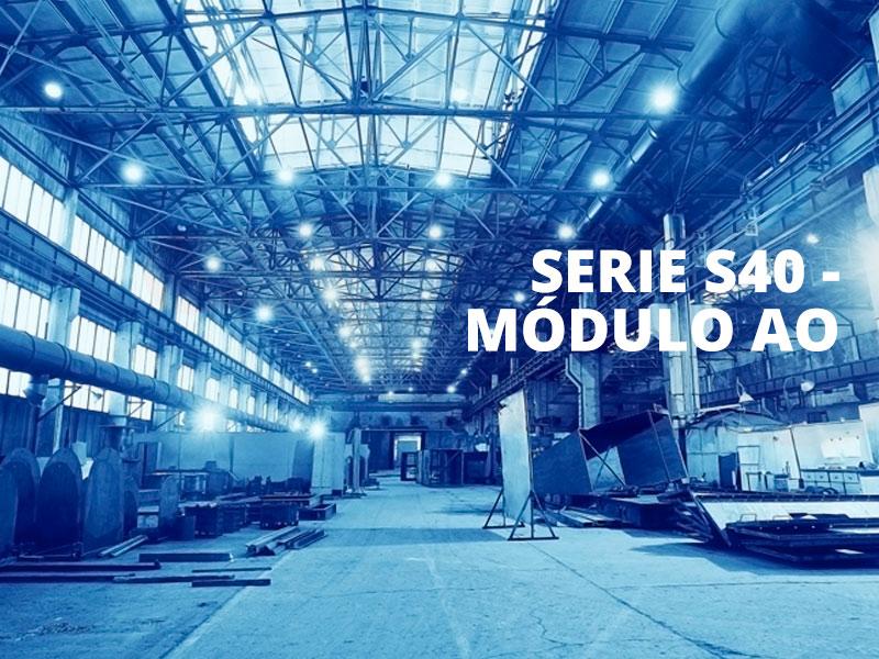 seriem40-moduloAO