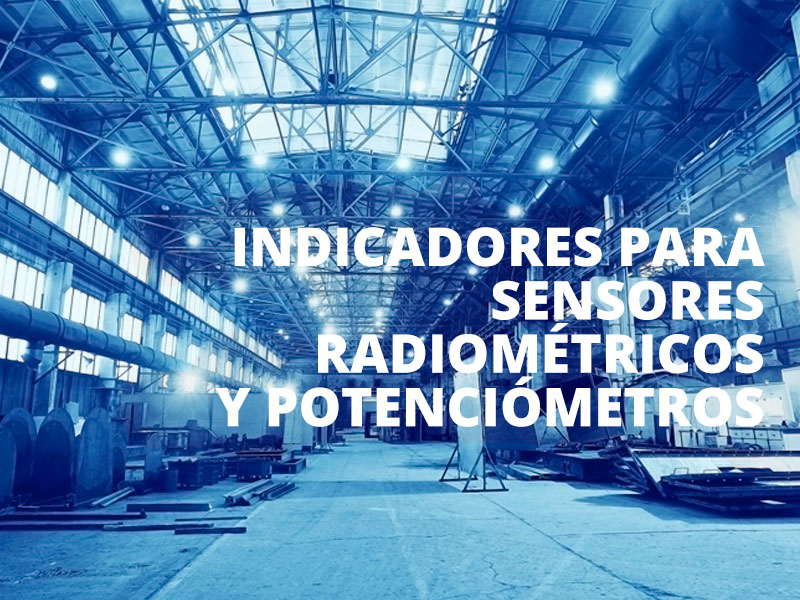 indicadores-radiometricos