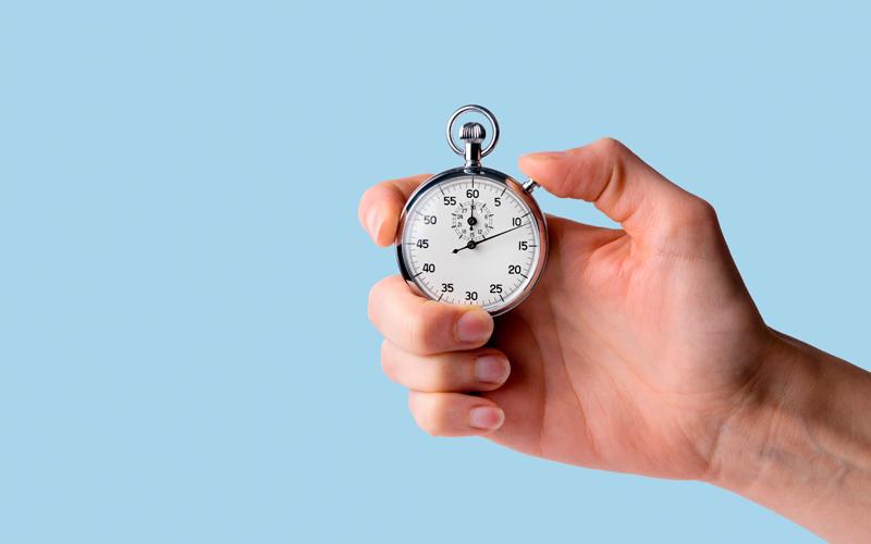cronometros-fema