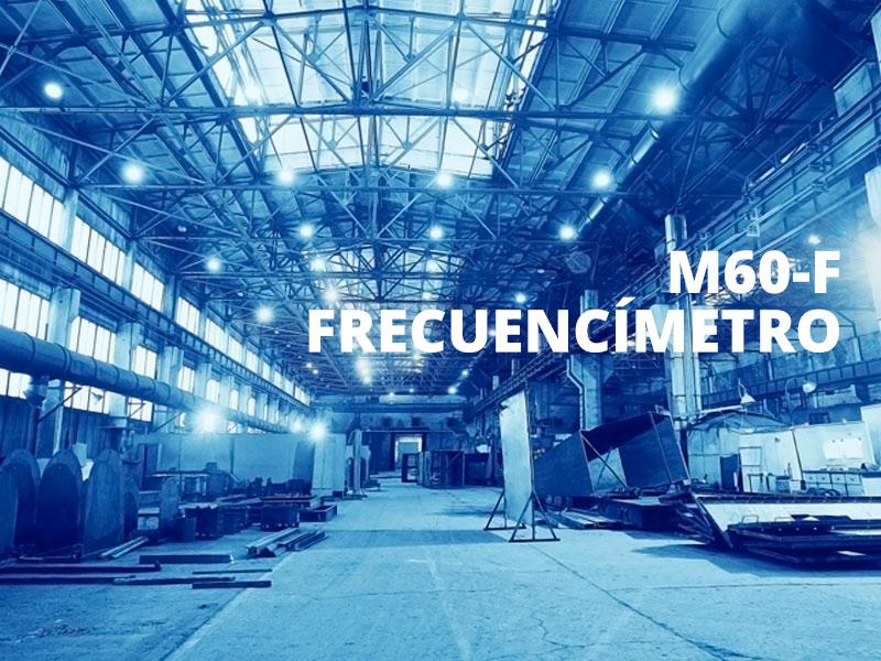 m60-f-frecuentimetro