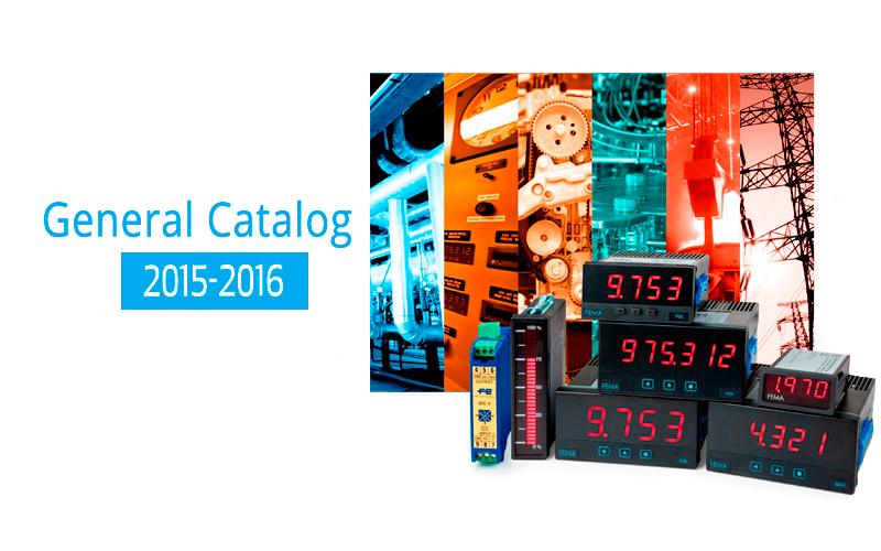 general-catalog2015-2016