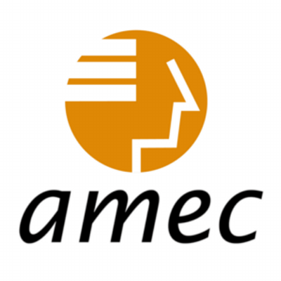 logo_amec