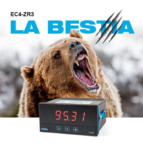 EC4-ZR3